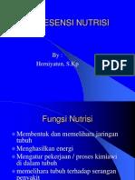 nutrisi 1
