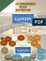 1_Präsi Gastein.pdf