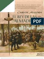El Rey de Las Almadrabas - Carlos Algora