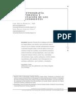 Data Revista No 09 06 Paralelos 01.PDF