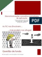 PalestraUDESC_2013_06