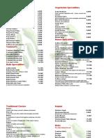 menuweb1