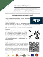 Atividade1_DR1_NG5