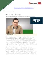CLIENTE SA_01.22.2013.pdf