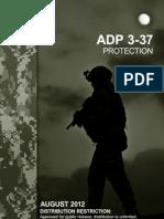 ADP 3-37