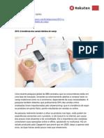 ECOMMERCE NEWS_02.06.2013.pdf