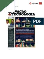 REVISTA EXAME PME_FEVEREIRO_2013.pdf