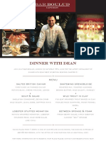 Dinner-With-Dean- Seafood 2.pdf
