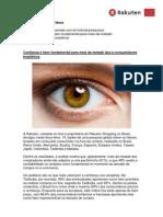 ECOMMERCE_NEWS_03.19.2013.pdf