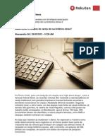 ECOMMERCE_NEWS_03.26.2013.pdf