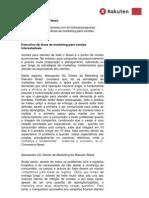 ECOMMERCE_NEWS_03.08.2013.pdf