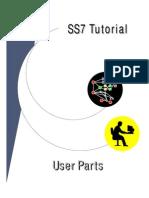 ss7_userparts