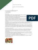 RECETAS DE HAMBURGUESAS VEGANAS.doc