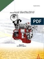 Manual_ENG_SerDia2010_V1.8_Level1_310512.pdf