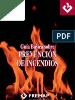 Guia Basica Sobre Fuego