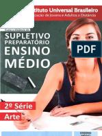 Arte - A02