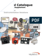 Murphy Controls and instrumentation Catalogue.pdf