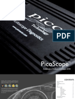 PicoAutomotiveCatalogue.pdf