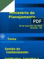 Gestao_Conhecimento
