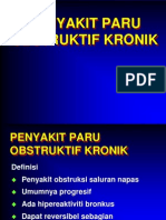 9. PPOK.ppt