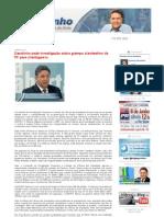 Blog Do Garotinho 2
