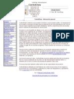 ControlDraw - Página_03 ( Información general)