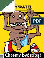 nowy-obywatel-3-2011.pdf
