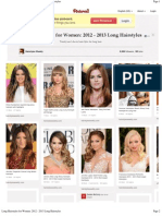 2012 - 2013 Long Hairstyles complete_new.pdf