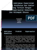 pp_komunitas_bidang_kesehatan.pptx