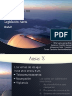 Anexos OACI 1
