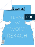nowy-obywatel-4-2011.pdf