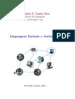 ASCV-Linguagens+Formais