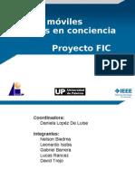 FIC 2013
