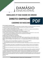 Simulado_Empresarial