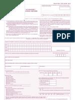 Upcat Form 2 (Hsr2014)