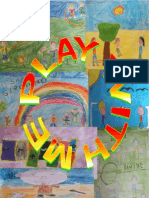 Comenius Project Book_PLAY WITH ME_2011-2013