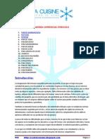 3 Manual de panadería peruana-LC