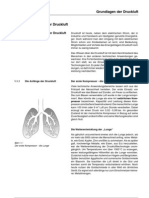 bm3.pdf