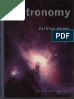 76340823-Astronomy