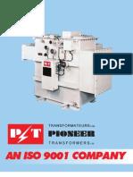 Pioneer Brochure.pdf