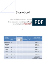 Storybord-Mediateur2