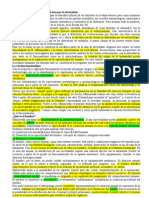 Cap2. La Diversidadfuncionalismoestructuralismo