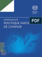 Politique nationale de l'Emploi.pdf