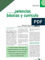 CCBB y Curric