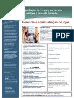 cursogernciaeadministraodelojas-100513090650-phpapp02