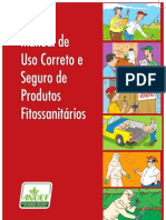 Manual_UCS.pdf