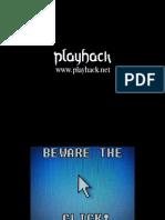 BewaretheClick-2( Hacking )