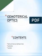 Gemoterical Optics_10 Jun