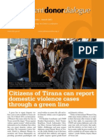 GovernmentDonorDialogue Issue No.68-March2013.pdf
