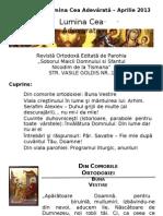 Buletinul_Parohial_2009_Martie (1).doc